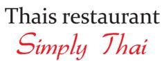 Simply Thai - Restaurant