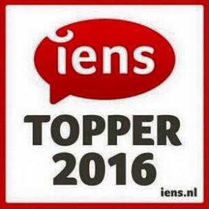 iens_topper